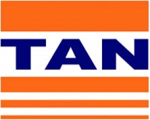 cropped-logo-TAN-v3.jpg